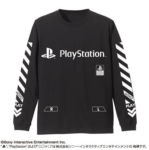 經典四色標誌以及可愛的 DS4 手把新商品!COSPA 初代「PlayStation」LOGO 最新週邊公佈!【TGS2018先行販售】