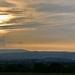 Clitheroe Sky Hot Air Balloon