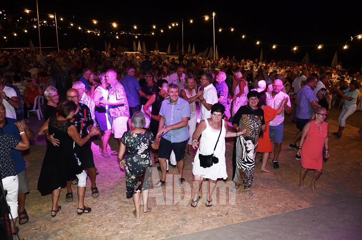 eurodan-group-plaj-partisi02