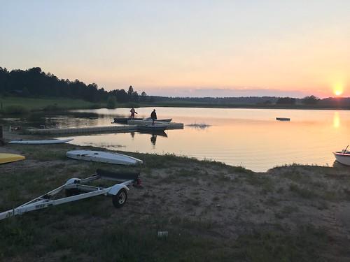 2016 jun summer camp cris dobbins