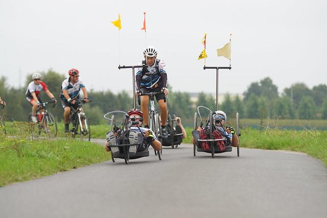 Donderdag // West-Vlaanderens Mooiste 2018