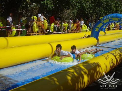 2018_08_26 - Water Slide Summer Rio Tinto 2018 (73)