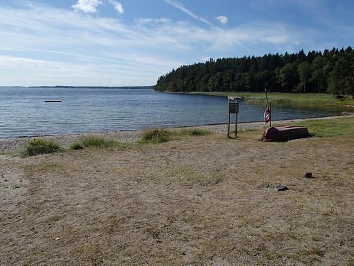 SÖ E53 Badplats1