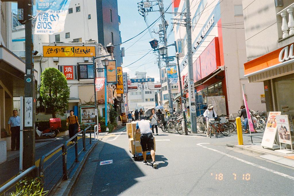 2018-07-11 下北沢 008