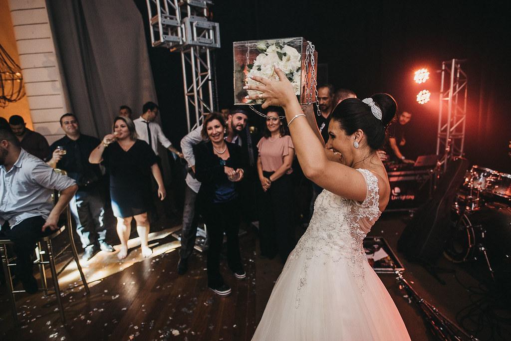 249_Camila+Victor_BaixaRESBlog