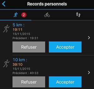 Nouveau-RP-10km-Roben-Novembre-2015