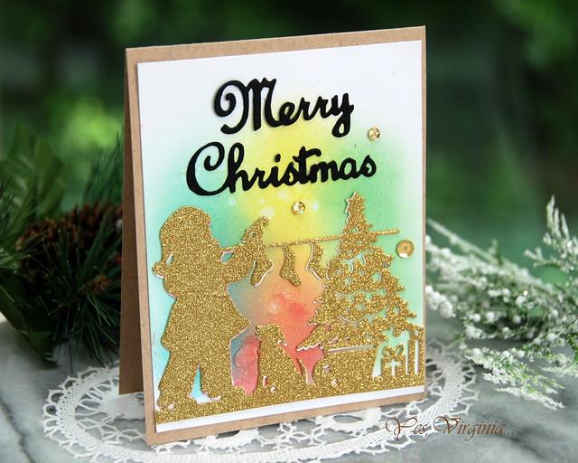 Christmas (NEW) #2