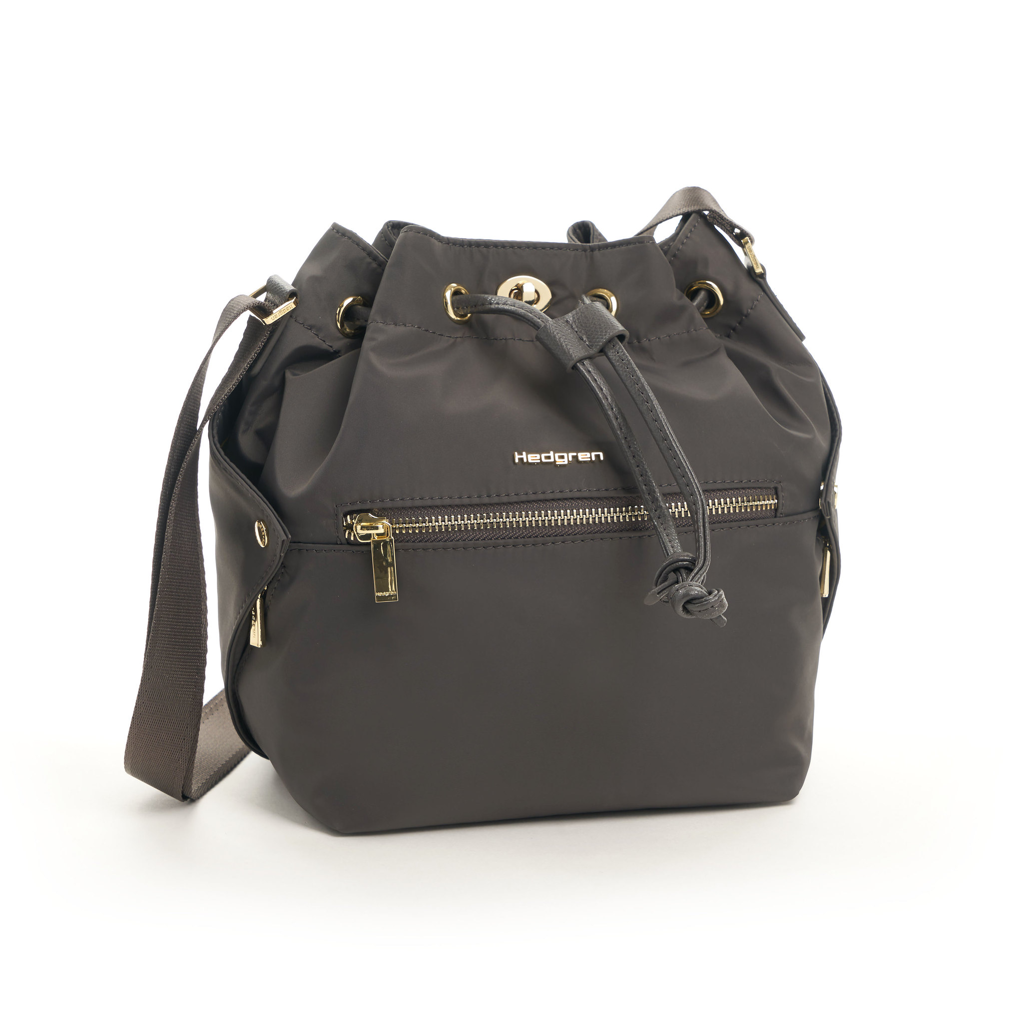 hedgren-bucket-bag