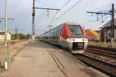FRa0363