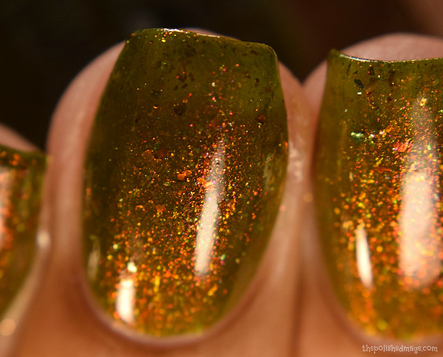 night owl lacquer idjits 4