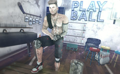 ~PlayBall~