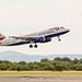 British Airways G-EUPR A319-100 (IMG_9529)
