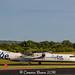Flybe G-ECOB DHC Dash 8 Q400 (IMG_9971)
