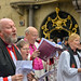 Adoremus Sunday 6082-2.jpg by Archdiocese of Liverpool