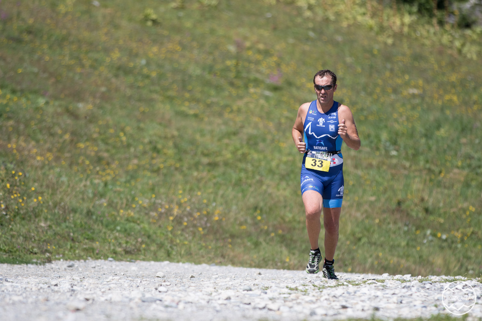 Triathlon Felt CSO 2018 (238)