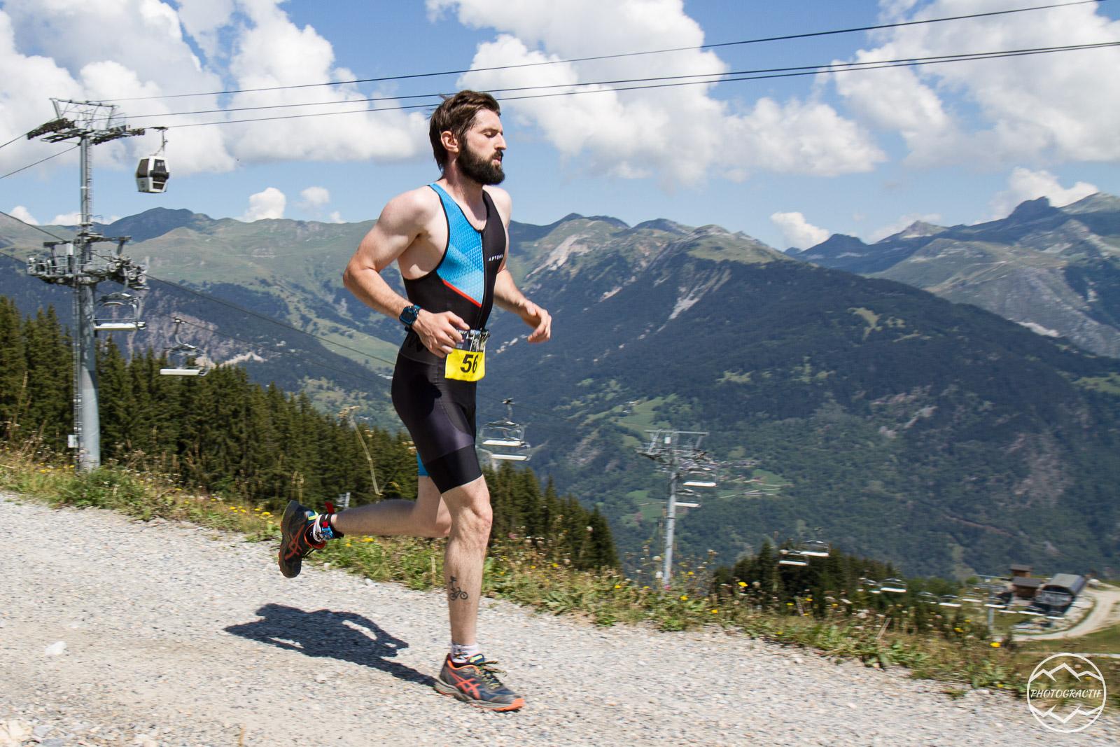 Triathlon Felt CSO 2018 (222)