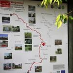 2018-08-21: On Tour ins Egertal