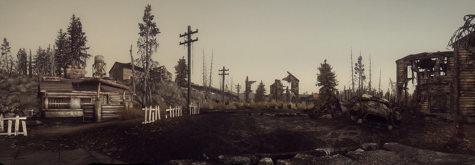 Fallout Screenshots XIII - Page 7 42502589690_e2b6b259dd_h