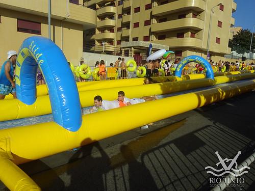 2018_08_26 - Water Slide Summer Rio Tinto 2018 (335)