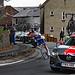 Tour of Britain in Midsomer Norton 03