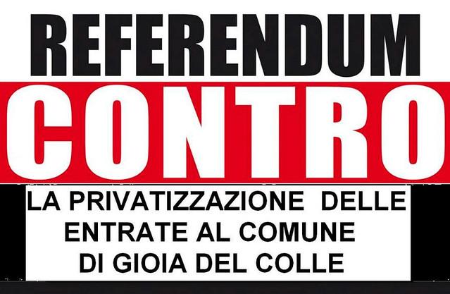 referendum tributi