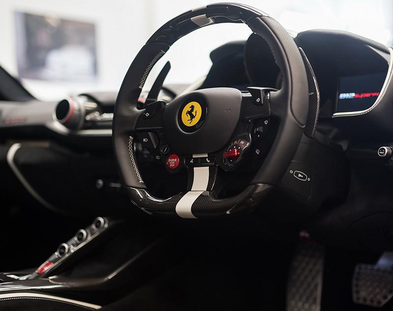 Ferrari-812-custom (5)