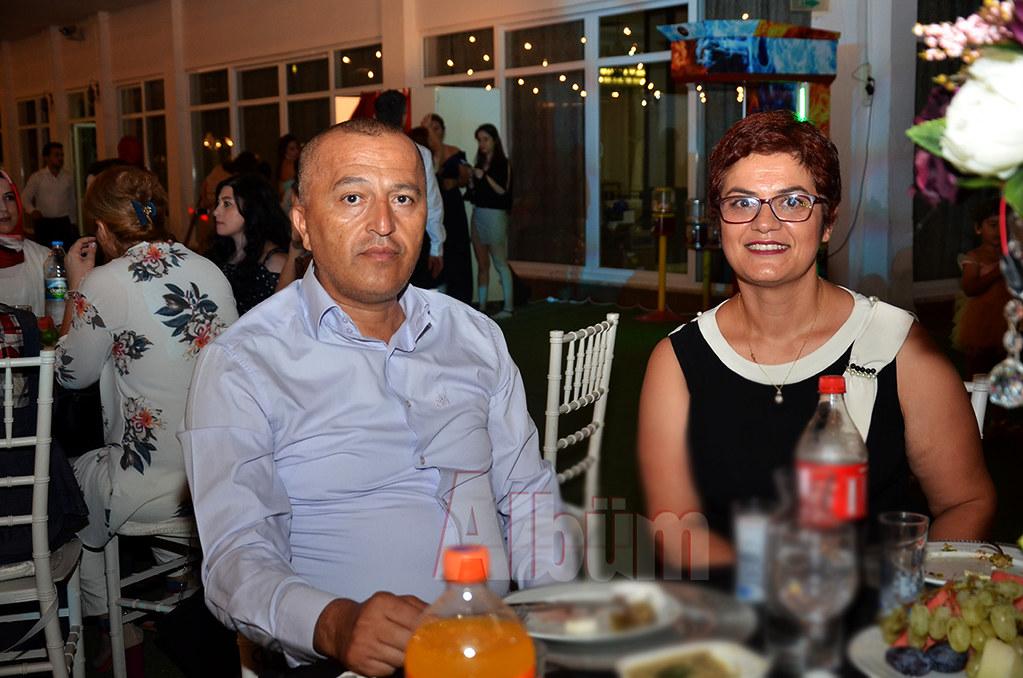 Fatih-Yaşar