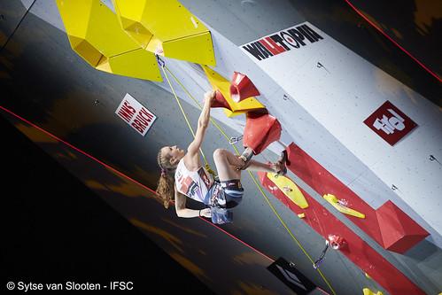 ifscwch-innsbruck-lead-final-women-009-D85_3444