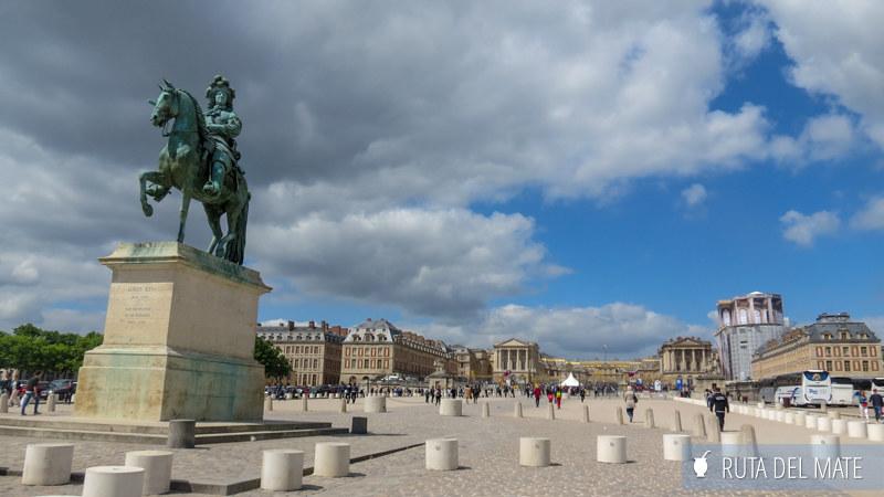Que ver en Paris IMG_4674