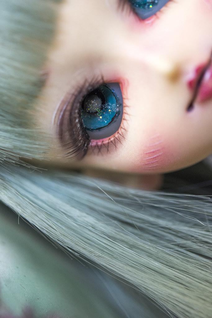 [Anime Eyes en Résine]  ♥ Happy Kitty + Nebula ♥ Photos, infos... - Page 4 42809334690_7c7d8aa415_b
