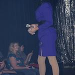 Showgirls with Marta London Morgan Jessica 0859