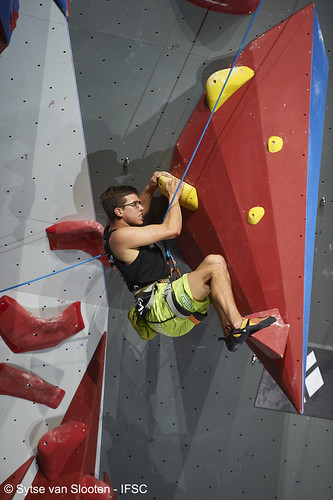 ifscwch-innsbruck-parafinals-thursday-022-D4S_9555