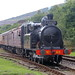 Taff Vale Railway No. 85