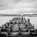 Leith Docks 1