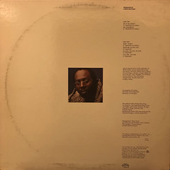 CURTIS MAYFIELD:DO IT ALL NIGHT(JACKET B)