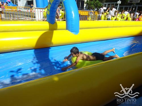 2018_08_26 - Water Slide Summer Rio Tinto 2018 (58)