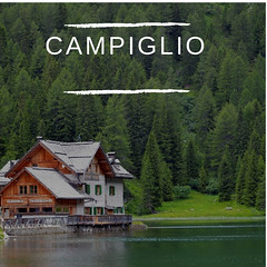 Copy of Copy of MADONNA DI CAMPIGLIO(14)