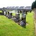 Hawkhill Cemetery Stevenston (52)