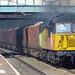 Colas Rail Freight 56302