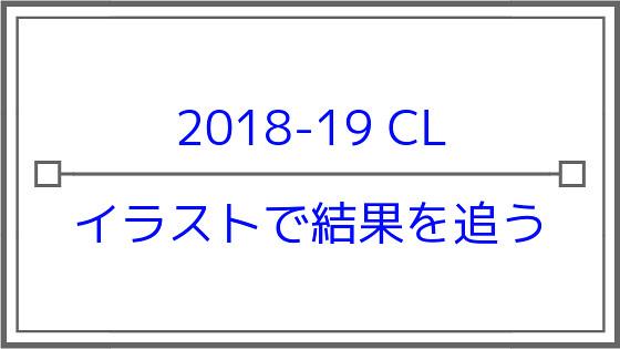 0912_3