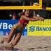 2018 SCD Beach Volleyball Finals (195)
