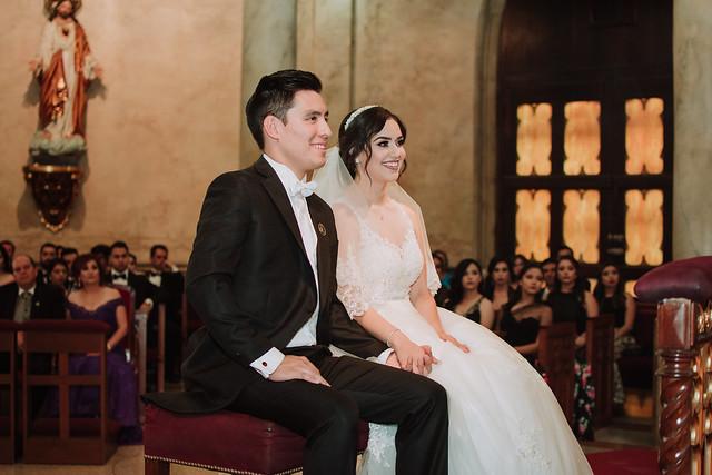 wedding-268.jpg, Nikon D7200, AF-S DX Nikkor 35mm f/1.8G