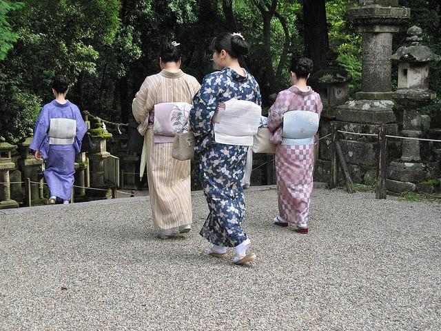 2007-07-17 Japan, Nara, Kasuga, Canon POWERSHOT A640