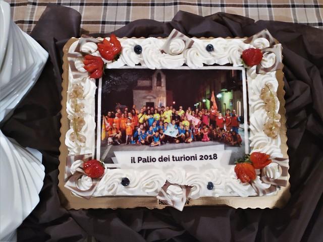 Palio Turioni 2018 (1)