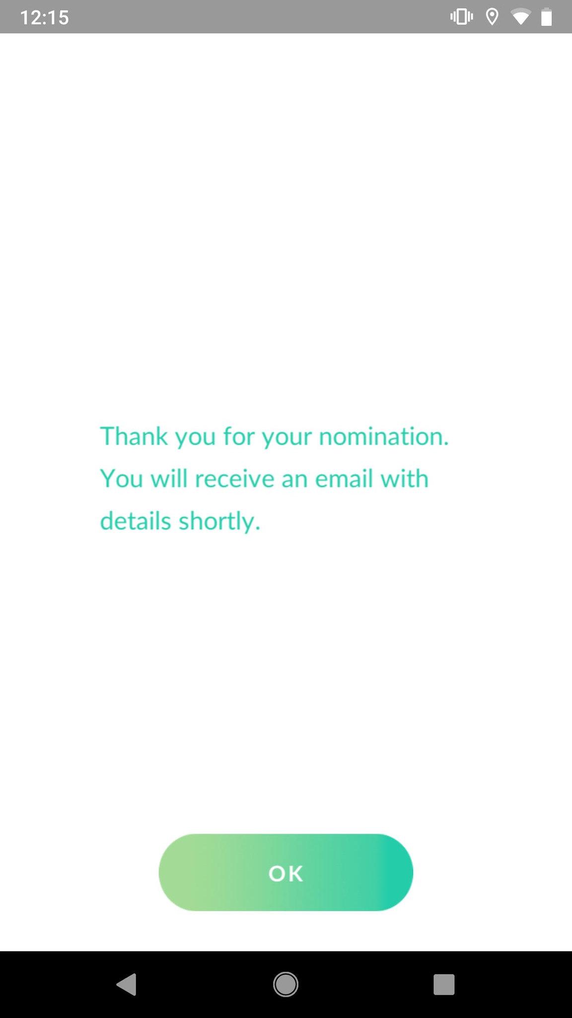 pokemon_go_pokestop_nomination_feature_screenshot_2