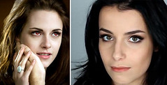 How to Make Up – Bella Swan Breaking Dawn Part 2
