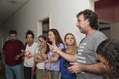 Visita Técnica a Maternidade Leonina Leonor Ribeiro em Venda Nova 10-09-18 Fotos Anna Castelo Branco (129)