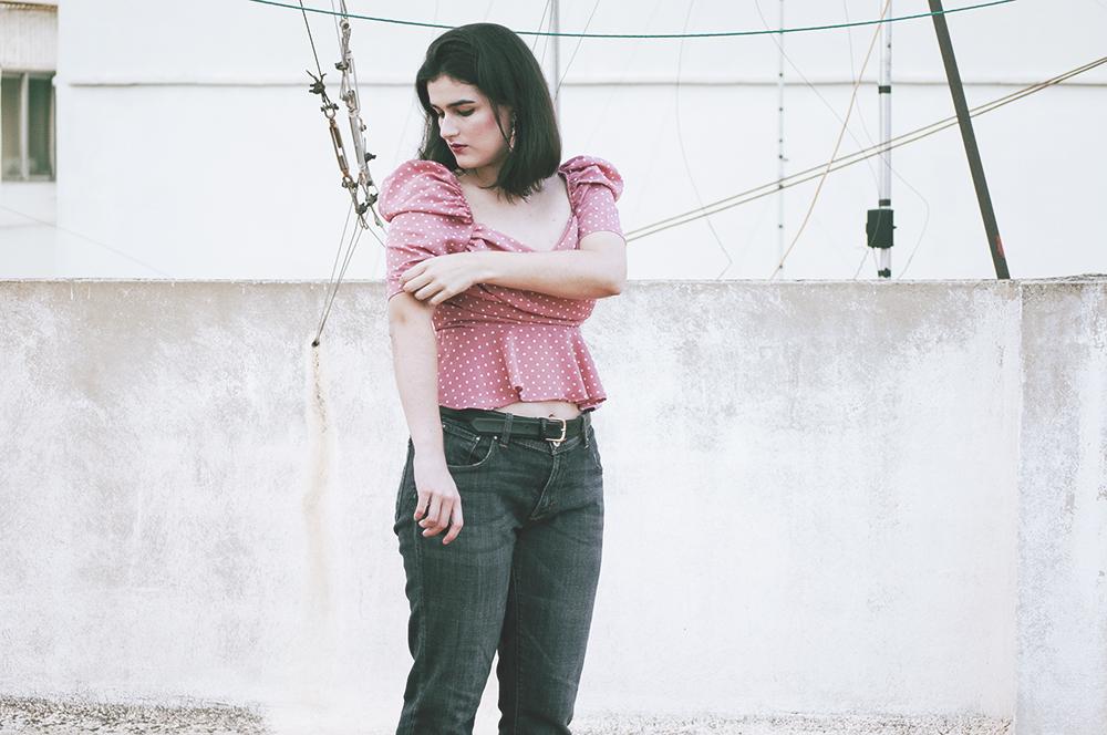 somethingfashion valenciablogger spain collaboration shein blouse snowwhite ootd lookdujour_0371