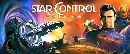 amd-star-control