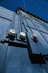 Utilities 4